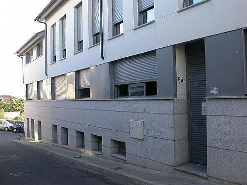 Local en alquiler en calle Jardin, Valdemorillo - 297532923