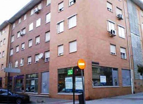 Local en alquiler en calle Jose Alix Alix, Coslada - 297532944