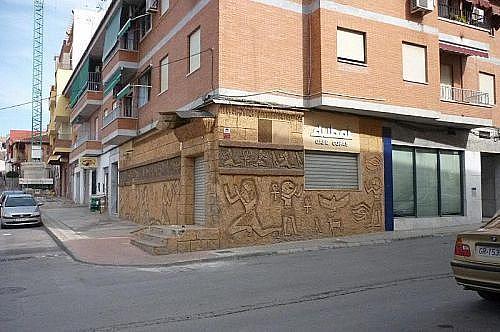 Local en alquiler en calle Pais Valenciano, Atarfe - 297532953