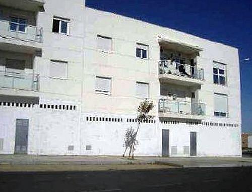 Local en alquiler en calle Blas Infante, Lepe - 297532977