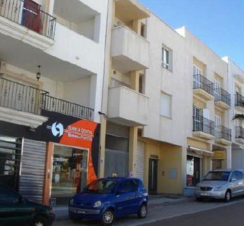 Local en alquiler en calle Federico Garcia Lorca, Níjar - 297532983