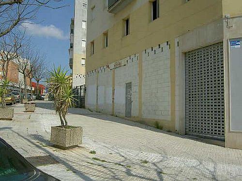Local en alquiler en calle Mar Adriático, Alcalá de Guadaira - 297533019