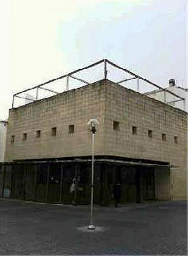 Local en alquiler en calle Don Luis Venegas, Centro en Córdoba - 297533022