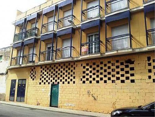 Local en alquiler en calle Colombia, Almendralejo - 297533031