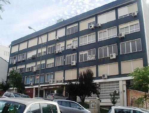 Local en alquiler en calle Valentin Beato, Canillejas en Madrid - 297533058