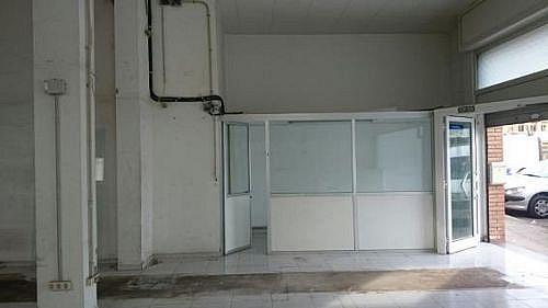 Local en alquiler en calle Mestre Vives, Olot - 297533067