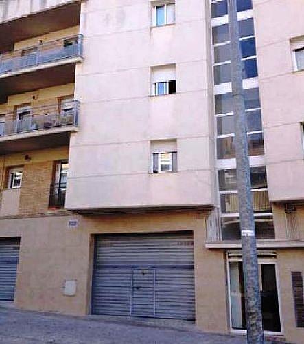 Local en alquiler en calle Fatima, Can Roca en Terrassa - 297533103