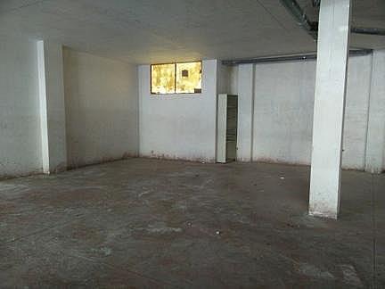Local en alquiler en calle Fatima, Can Roca en Terrassa - 297533106