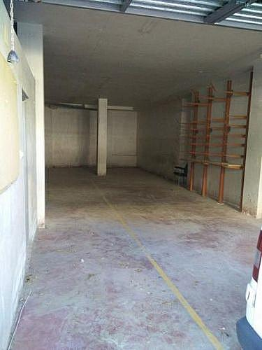 Local en alquiler en calle Fatima, Can Roca en Terrassa - 297533109