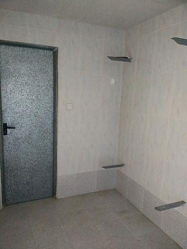 Local en alquiler en calle Fatima, Can Roca en Terrassa - 297533112