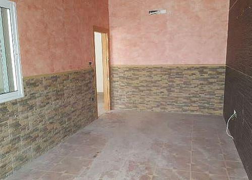 Local en alquiler en calle Menendez Pelayo, Totana - 297533115