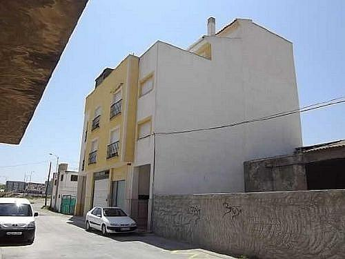 Local en alquiler en calle Menendez Pelayo, Totana - 297533121