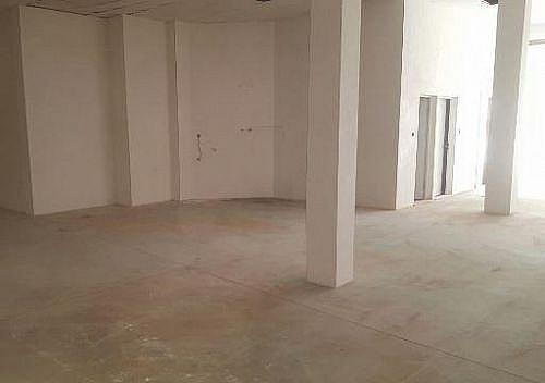 Local en alquiler en calle Menendez Pelayo, Totana - 297533139