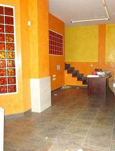 Local en alquiler en calle Gran Cinema, Sanlúcar de Barrameda - 297533151