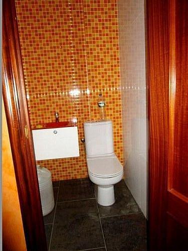 Local en alquiler en calle Gran Cinema, Sanlúcar de Barrameda - 297533160