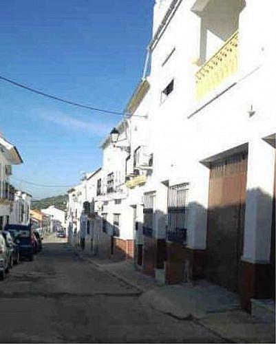Local en alquiler en calle Diaz Crespo, Algodonales - 297533163