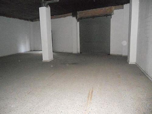 Local en alquiler en calle Villanueva de Los Castillejos, Huelva - 297533172