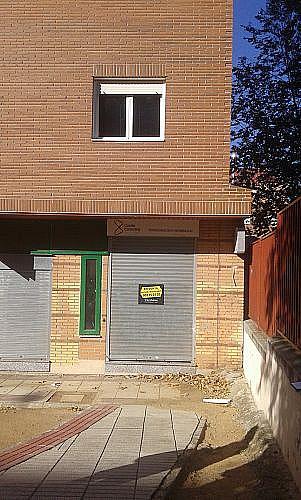 Local en alquiler en calle Dublin, Toledo - 297533226