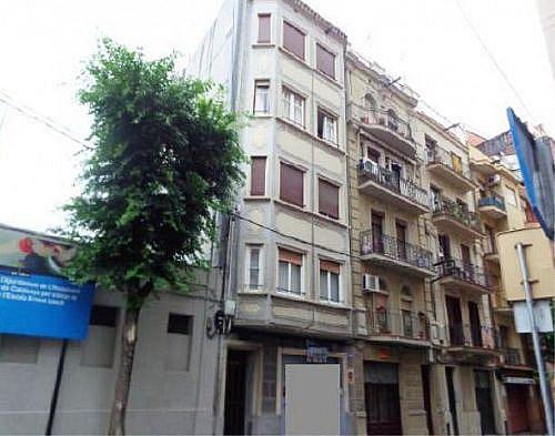 Local en alquiler en calle Mas, Hospitalet de Llobregat, L´ - 297533247