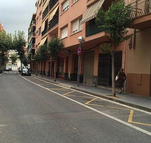 Local en alquiler en calle La Verge de Montserrat, Vila-Seca - 347050365