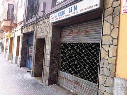 Local en alquiler en calle Francesc Pi i Margall, Llevant en Palma de Mallorca - 297533259