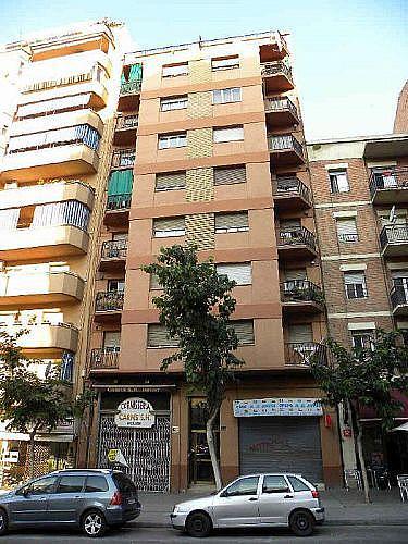 Local en alquiler en paseo Gran de Ronda, Lleida - 297533307