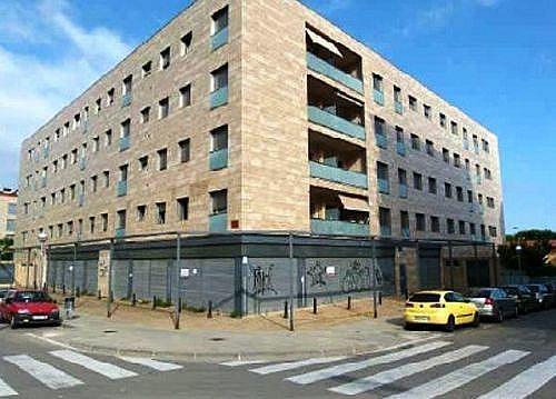 Local en alquiler en calle De la Diputacio, Calella - 297533316