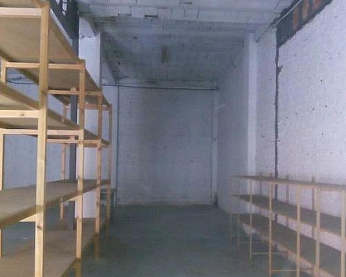 Local en alquiler en calle Patricio Ferrandiz, Dénia - 347049003