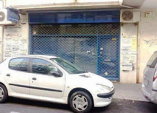 Local en alquiler en calle Leon Xiii, Macarena en Sevilla - 297533325