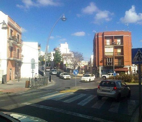 Local en alquiler en calle Bailen, Alcalá de Guadaira - 297533343