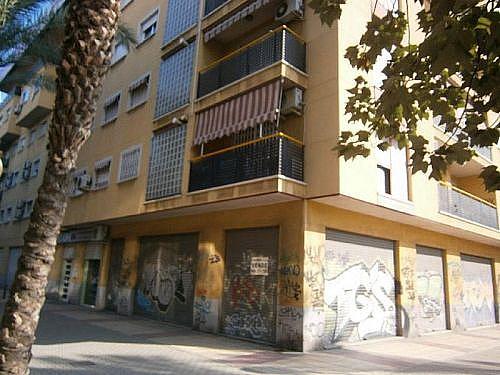 Local en alquiler en calle Paloma, Murcia - 297533346
