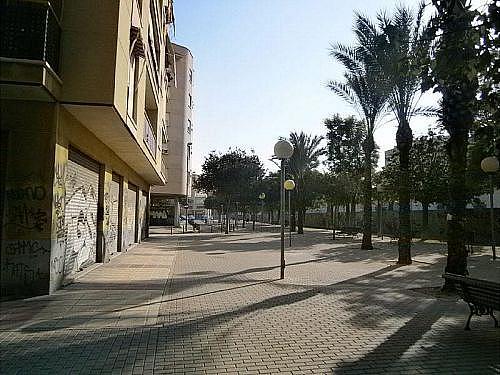 Local en alquiler en calle Paloma, Murcia - 297533349