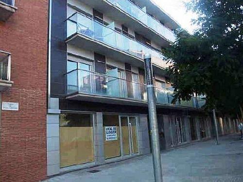 Local en alquiler en calle Pla Dels Ametllers, Manresa - 297533352