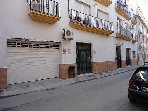 Local en alquiler en calle Rio Benamargosa, Mijas - 297533364