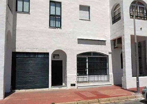 Local en alquiler en calle Sector El Palmito, Matalascañas - 297533370