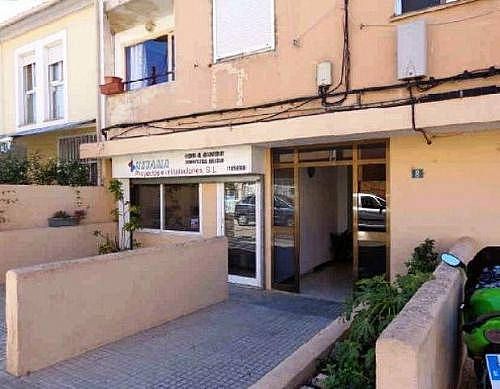 Local en alquiler en calle Dragonera, Marratxí - 297533373