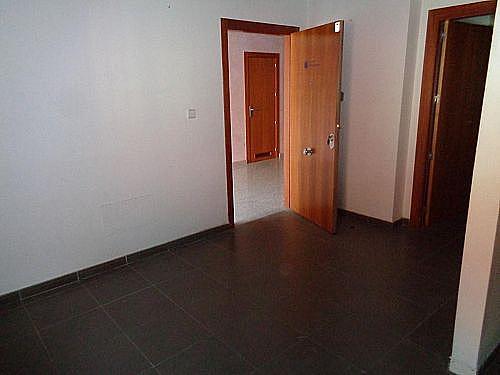 Local en alquiler en vía Lactea Edif la Estrella, Molina de Segura - 297533385