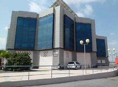 Local en alquiler en vía Lactea Edif la Estrella, Molina de Segura - 297533388