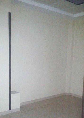 Local en alquiler en calle Thomas Alva Edison, Palmas de Gran Canaria(Las) - 297533415