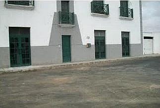 Local en alquiler en calle Retama, Tinajo - 297533424