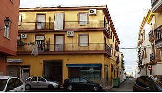 Local en alquiler en calle San Francisco, Mancha Real - 297533442