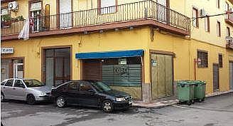 Local en alquiler en calle San Francisco, Mancha Real - 297533445