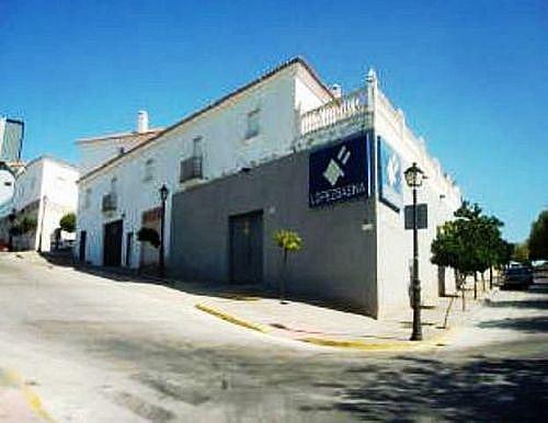 Local en alquiler en calle Solea, Arcos de la Frontera - 297533496