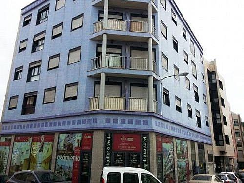 Local en alquiler en calle Luchana, Palmas de Gran Canaria(Las) - 297533523