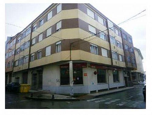 Local en alquiler en calle Cristobal Colon, Arona - 297533529