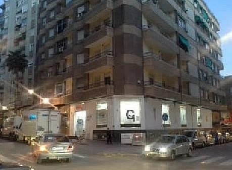 Local en alquiler en calle Profesor Joaquin Abellan, Molina de Segura - 297533598