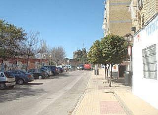 Local en alquiler en calle Doctor Marañon, Jerez de la Frontera - 297533619