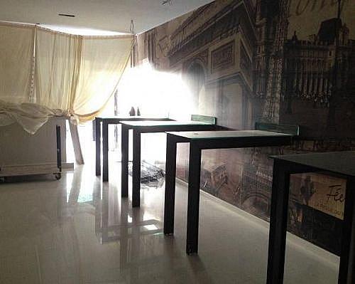 Local en alquiler en calle Adriático, Jerez de la Frontera - 297533628
