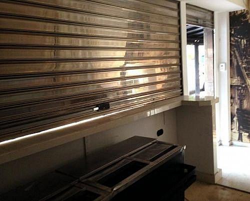 Local en alquiler en calle Adriático, Jerez de la Frontera - 297533634