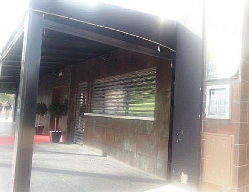 Local en alquiler en calle Adriático, Jerez de la Frontera - 297533637